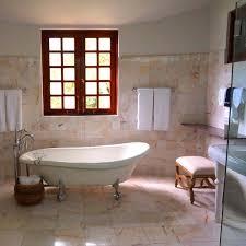 bathroom remodeling houston tx. Bathroom Remodeling Houston, TX Houston Tx