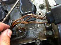 fix for p0688 error code and fuse 29 audiworld forums  at 2006 Audi A4 1 8 T Cabriolet Coil Pack Wiring Harness