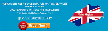 assignment help uk writing services by mba phd experts get upto expert assignment help in uk