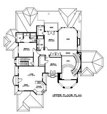modern house plan house plans with inlaw apartment separate beautiful v shaped house