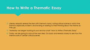 Best Professional College Essay Writing Service