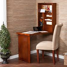 Harper Blvd Murphy Walnut Fold-out Convertible Desk - Free Shipping Today -  Overstock.com - 12642582