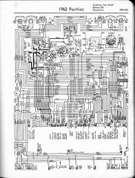 1966 pontiac catalina wiring diagram 1966 wiring diagrams online watch more like 1997 pontiac bonneville heater diagram