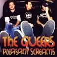 Pleasant Screams [Bonus Tracks]