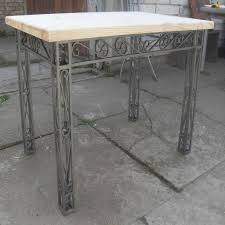 inspiration decoration captivating unusual coffee table as if table de verticalisation beau newest wrought iron