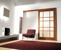 wood sliding patio doors. Wooden Sliding Door Interior Doors Timber Patio Locks Wood