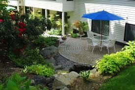 Backyard Design Landscaping Creative Interesting Ideas