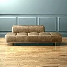 low profile couch impressive low profile white coffee table for modern living room with purple leather