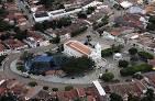 imagem de Santo Estêvão Bahia n-3