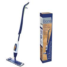 elegant bona wood floor mop pro series hardwood a toronto cleaner polish spray refill refresher cleaning kit bunning finish