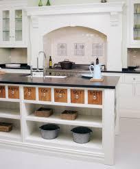 Caledonia Granite Kitchen Kitchen Excellent Black Countertops Kitchen Design Granite