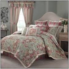 bedding with matching curtains duvet covers and smart ideas queen inside size comforter sets decor 13