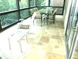 exterior porch flooring outdoor porch flooring porch flooring ideas porch flooring options screen porch flooring options