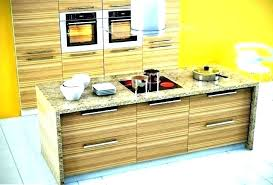 how much does it cost to replace a countertop how much does it cost to replace