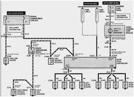 2001 ford f250 radio wiring diagram fresh need wiring diagram for 2001 ford f250 radio wiring diagram fresh need wiring diagram for 1989 ford f 350 4x4