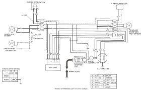 1984 honda trx 200 wiring diagram 1984 image honda trx 200 wiring diagram honda auto wiring diagram schematic on 1984 honda trx 200 wiring