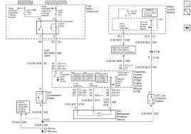 2004 silverado wiring diagram 2004 image wiring similiar 2004 chevy 1500 wiring diagram keywords on 2004 silverado wiring diagram