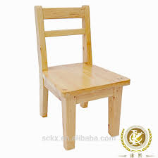 simple wooden chair. Wonderful Chair China Solid Cheap Wooden Easy Chair PriceWooden Study  Buy  ChairWooden Product On Alibabacom On Simple H