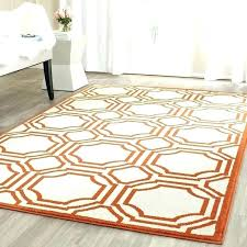 outdoor rugs 10x10 x rug jute rug at home outdoor rugs carpet custom size x outdoor rugs 10x10