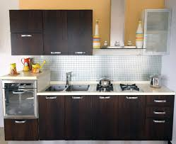 Contemporary Kitchen Backsplash Designs 10 Kitchen Backsplash Ideas For Your Kitchen 5614 Baytownkitchen