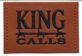 order leather emblems by emailing ss pennemblem com or calling our customer support team at 800 793 7366