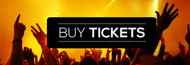 Tickets Ticket Information The Carl Black Chevy Woods