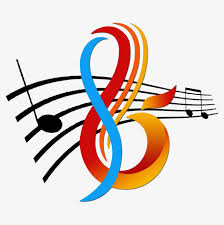 Musical Staff Sign The Music Festival Staff Sign Music Clipart Sign Clipart Music