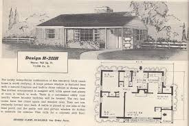 1950s house floor plans lovely mid century house plans 1950s house floor plans mesmerizing 1950s of