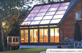 how much does a sunroom cost. How Much Does A Sunroom Cost? Cost Sun Rooms