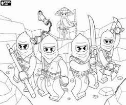 List Of Pinterest Kleurplaat Ninjago Lego Pictures Pinterest