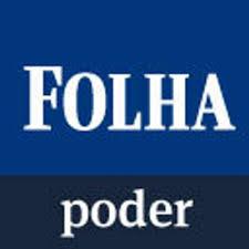 Resultado de imagem para Empresas investigadas irrigaram campanhas no Maranhão, aponta juiz
