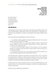 Definition Of A Cover Letter Meaning Cover Letter What Does A Cover Letter Provide You An