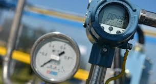 Изучаем динамику цен на топливо и газ в Украине