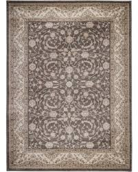 51 remarkable rustic area rugs rustic area rugs ghiacco x remarkable lodge cabin outdoor rugsrustic