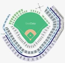 Pnc Park Seating Chart Detailed Click Section To See The View Pnc Park Seating Chart