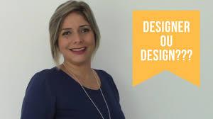 Como Se Escreve Designer Designer Ou Design De Sobrancelha
