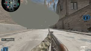 Steam Charts Battalion 1944 Are These Smokes Created In Paint Battalion1944