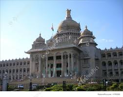 Top Ten Architectural Buildings In India