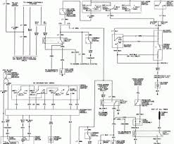 jeep starter wiring diagram nice 97 jeep grand cherokee infinity jeep starter wiring diagram popular 2004 jeep grand cherokee wiring harness diagram 2006 liberty