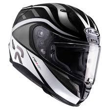 Hjc Helmet Size Chart Hjc Monster Helmets Hjc Rpha11 Vermo Integral Road Grey