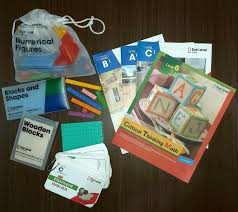 Saya telah bekerja sebagai demikian pembahasan materi kita kali ini mengenai soal bahasa indonesia kelas 7. Materi Pelajaran Tik Kelas 7 Smp Mts Semester 1 Dan 2 Lengkap Sch Paperplane