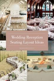 wedding reception layout reception seating layout ideas philippines wedding blog
