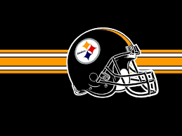 check this out our new pittsburgh steelers wallpaper pittsburgh