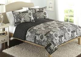 quilts better homes and gardens bedding quilts twin bedding quilts twin quilt comforter better