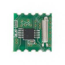 <b>5pcs FM Stereo Radio</b> RDA5807M Wireless Module RRD 102V2.0 ...