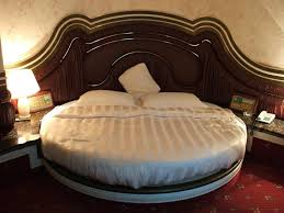Circle Beds Furniture #5251