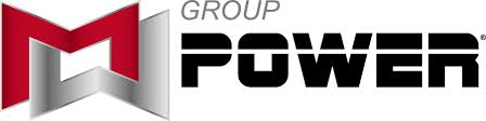 weight group group power dynamic dimensions