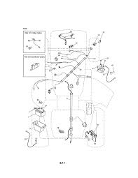 craftsman tractor parts model 917288520 sears partsdirect wiring diagrams craftsman 420cc engine Wiring Diagrams Craftsman 420cc Engine find part by diagram \u003e