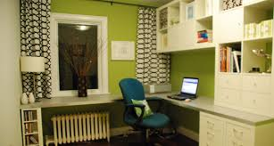 ikea home office. Repurposed Kitchen And Bath Units: The Cupboards Sold By  Ikea Also Make Great Foundations For Desks Office Storage. Ikea Home O