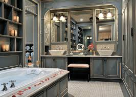 Custom Kitchen Cabinets Nyc Custom Cabinets Kitchen Design Showrooms Long Island New York